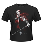 t-shirt-vikings-floki-attack-