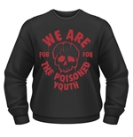 sweatshirt-fall-out-boy-the-poisoned-youth-in-schwarz