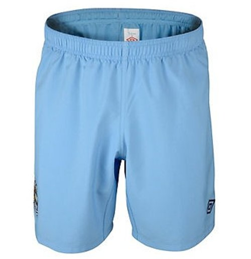 shorts-manchester-city-fc-2011-2012-home
