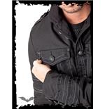 schwarze-jacke-mit-ziernahten-und-fronttaschen