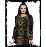 elegante-leoparden-jacke