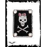patch-girly-skull-