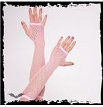 handschuhe-netz-lang-hellrosa