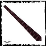 krawatte-mit-roten-sternen