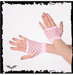 handschuhe-netz-kurz-rose