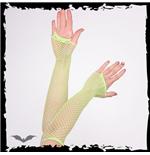 handschuhe-netz-lang-grun