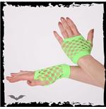 handschuhe-netz-kurz-grun