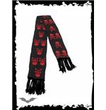 schwarzer-schal-mit-roten-skulls