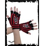 rot-schwarz-gestreifte-handschuhe
