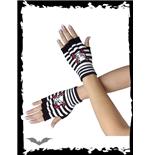 schwarz-wei-e-handschuhe-mit-catbone
