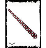 krawatte-mit-schadeln-und-herzen