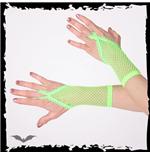 handschuhe-schlaufe-mittelfinger-grun