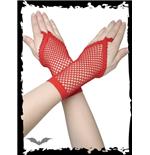 rote-netzhandschuhe-mit-fingerschlaufe