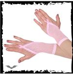 handschuhe-schlaufe-mittelfinger-rosa