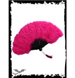 pinker-federfacher