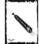 schwarz-wei-e-krawatte-kreuze-ketten