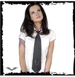 krawatte-breit-nadelstreifen-silber