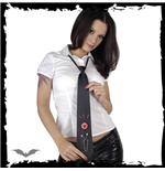 schwarze-krawatte-mit-button
