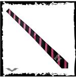 schwarz-rosa-gestreifte-krawatte