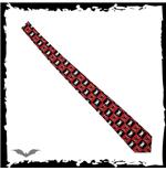 krawatte-mit-katzenkopf