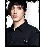 schlichtes-schwarzes-hemd