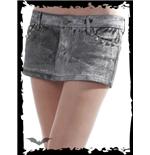 grauer-jeansmini-mit-nieten