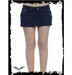 blauer-leominirock-mit-zippers