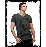graues-shirt-mit-einzigartigem-print, 19.00 EUR @ merchandisingplaza-de