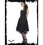 petticoat-kleid-mit-nieten-besetzt