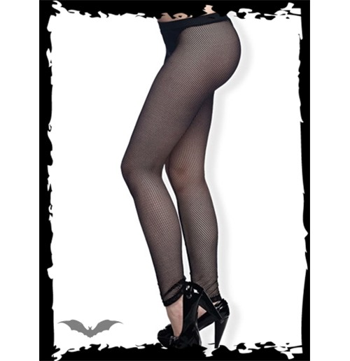 Image of Leggings Queen of Darkness 138920