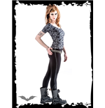 schwarze-leggings-mit-rei-verschlussdruck