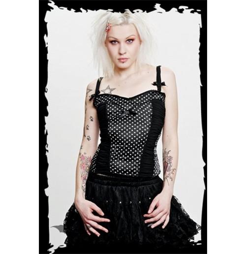 Image of Top Queen of Darkness 139005