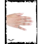 ring-im-nagel-design