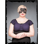 schwarze-maske-aus-sptize