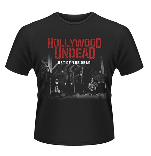 camiseta-hollywood-undead-139298