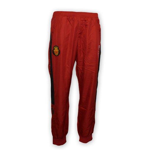 Image of Pantaloni Maiorca 2014-2015 (Rosso)