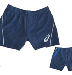 shorts-italien-volley-in-blau