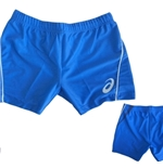 shorts-italien-volley