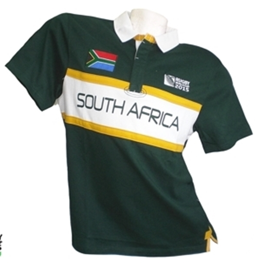 polo-africa-do-sul-rugby-139333