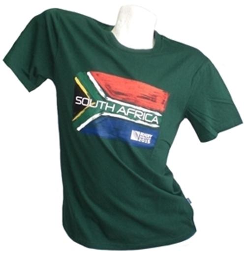 camiseta-africa-do-sul-rugby-139334
