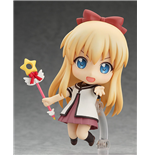 Action figure Yuru Yuri 139352