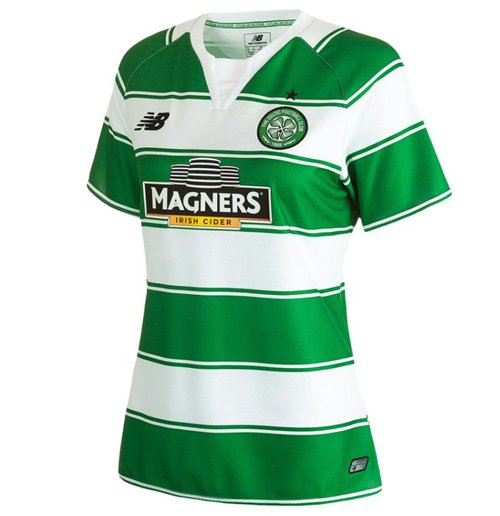 camiseta-celtic-2015-2016-home
