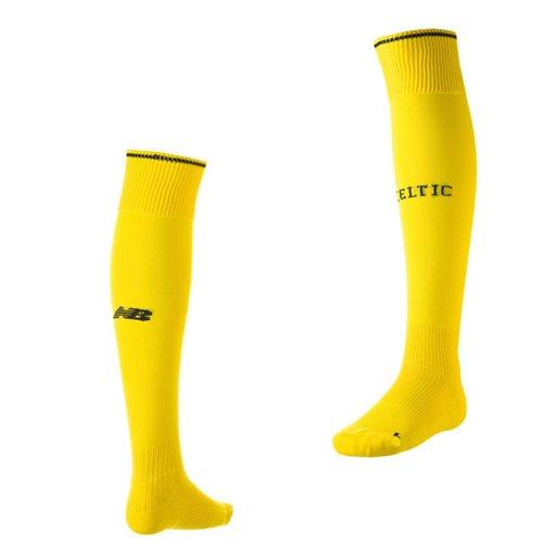 meias-esportivas-celtic-2015-2016-home-amarelo