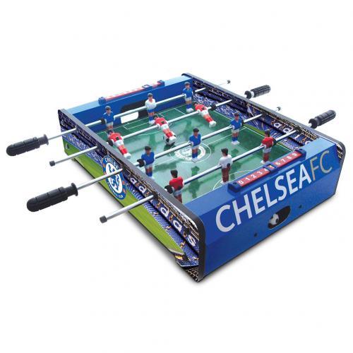 spielzeug-chelsea-fussball