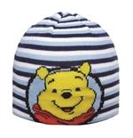kappe-winnie-pooh-139954
