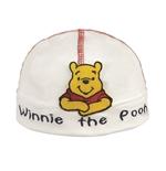 kappe-winnie-pooh-139955