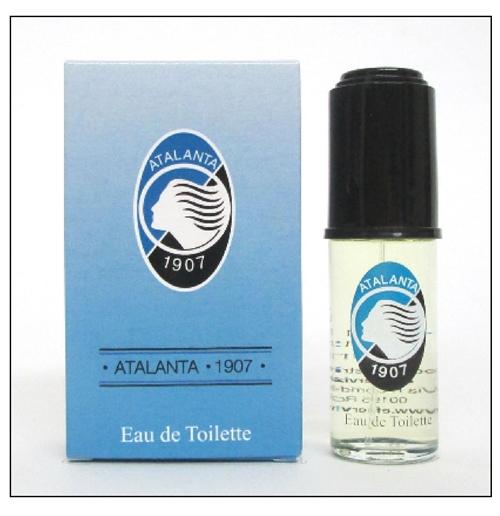 perfume-eau-de-toilette-atalanta