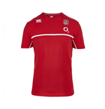 t-shirt-england-rugby-2015-2016-rot-