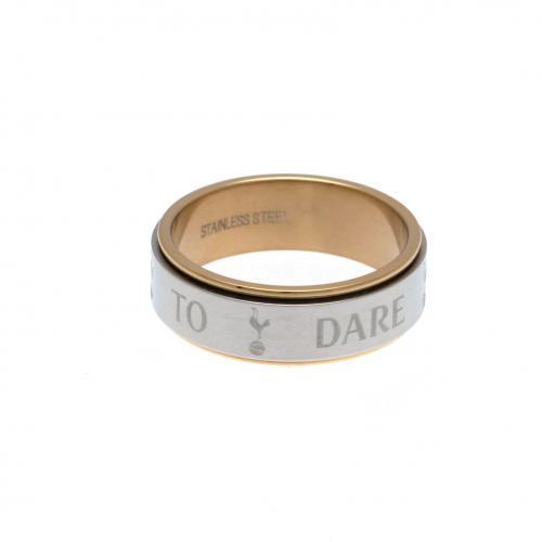 ring-tottenham-hotspur-140369