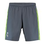 shorts-real-madrid-2015-2016-away